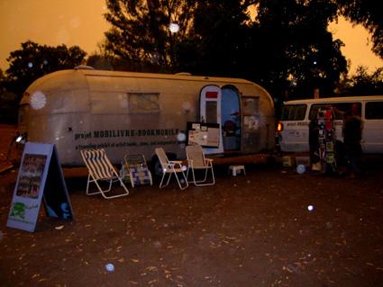bookmobile2003
