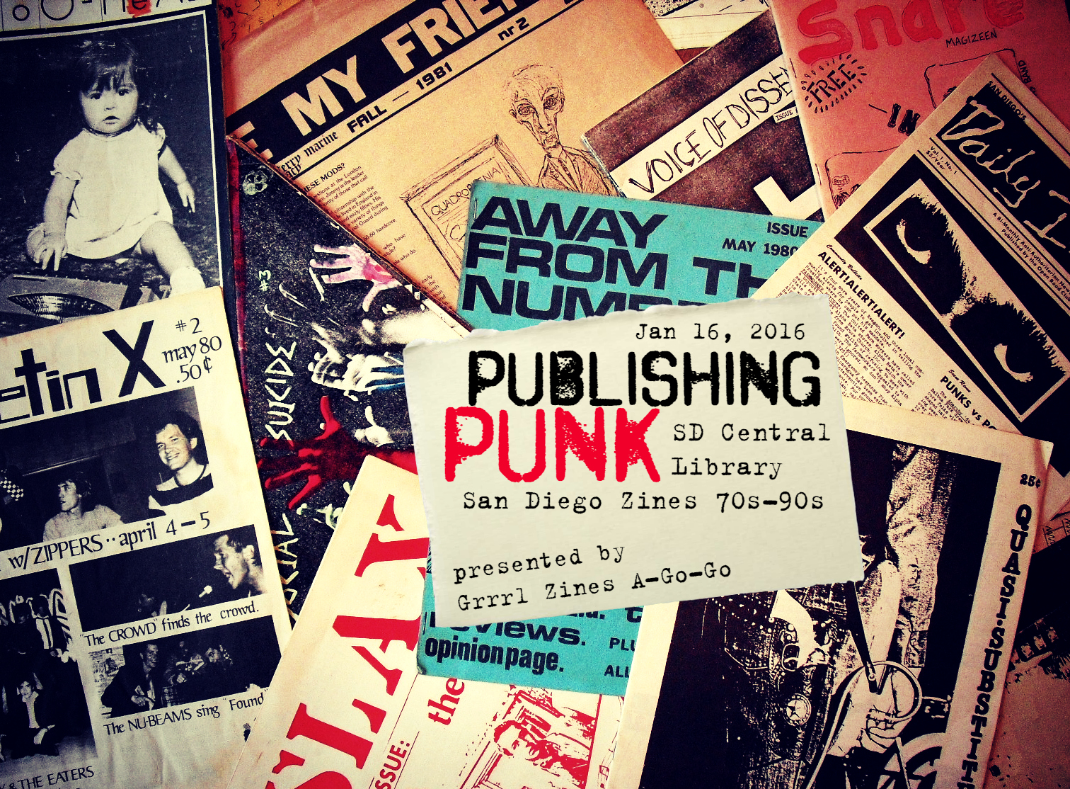 publishingpunk