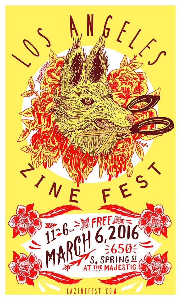lazinefest2016Poster.jpg